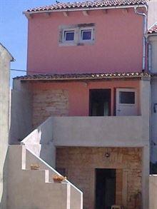 House 5 pax