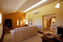 Apartment 6+4