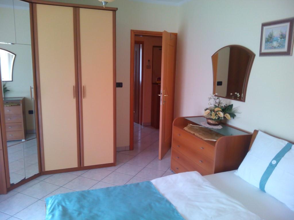 Apartment Ograde V Hotel - room photo 9531552
